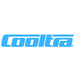 Cooltra Motos France SARL